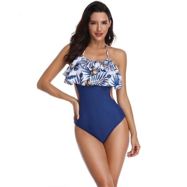 Alina Mum And Me Swimsuits - Lyndaz