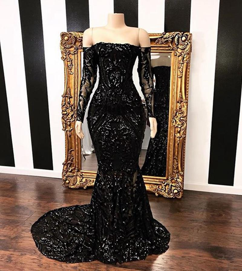 Eleanor Prom Dresses - Lyndaz
